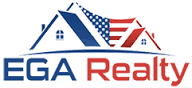 EGA Realty LLC